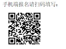 微信截图_20210602152223.png